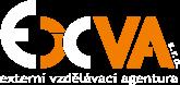 Externí Vzdělávací Agentura